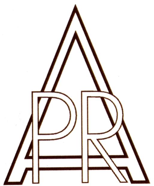 APR-online logo